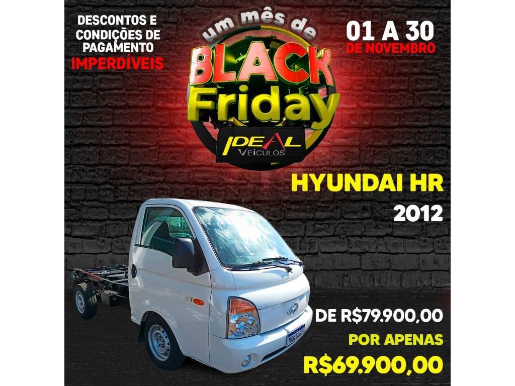 //www.autoline.com.br/carro/hyundai/hr-25-tci-hd-longo-sem-cacamba-8v-diesel-2p-turb/2012/xanxere-sc/15731697