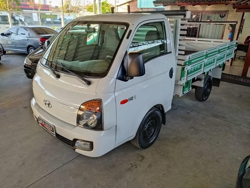 //www.autoline.com.br/carro/hyundai/hr-25-longo-sem-cacamba-16v-diesel-2p-turbo-manu/2017/caxias-do-sul-rs/15813276