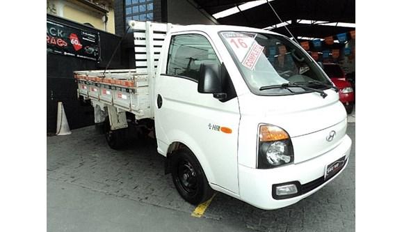 //www.autoline.com.br/carro/hyundai/hr-25-16v-diesel-2p-manual/2016/sao-paulo-sp/7029102