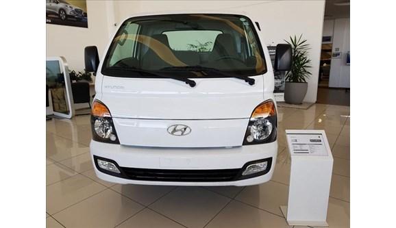 //www.autoline.com.br/carro/hyundai/hr-25-16v-diesel-2p-manual/2019/sao-paulo-sp/7032091