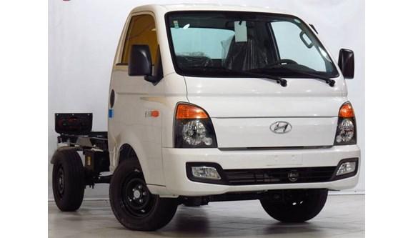 //www.autoline.com.br/carro/hyundai/hr-25-16v-diesel-2p-manual/2020/sao-paulo-sp/8763319