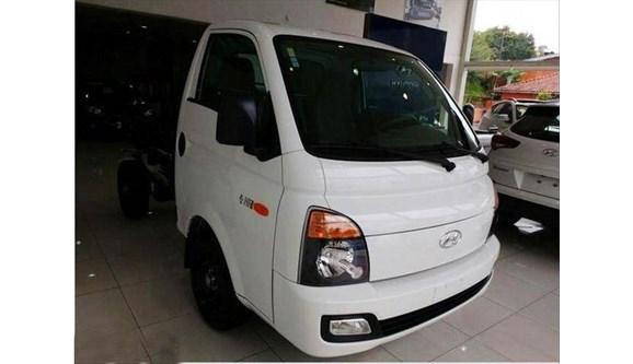 //www.autoline.com.br/carro/hyundai/hr-25-16v-diesel-2p-manual/2020/sao-paulo-sp/9119700