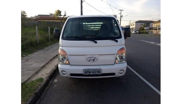 //www.autoline.com.br/carro/hyundai/hr-25-tci-ld-4x2-97cv-2p-diesel-manual/2008/araucaria-pr/9609546