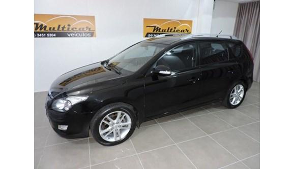 //www.autoline.com.br/carro/hyundai/i30-20-cw-16v-gasolina-4p-manual/2011/bento-goncalves-rs/10198232
