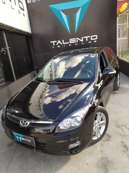 //www.autoline.com.br/carro/hyundai/i30-20-16v-gasolina-4p-manual/2012/brasilia-df/10216527