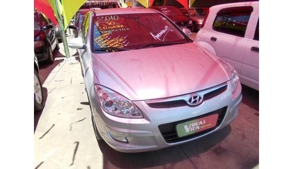 //www.autoline.com.br/carro/hyundai/i30-20-16v-gasolina-4p-automatico/2010/campinas-sp/10311792