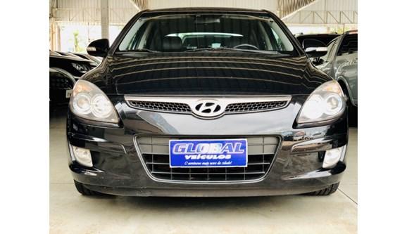 //www.autoline.com.br/carro/hyundai/i30-20-16v-gasolina-4p-automatico/2012/toledo-pr/10431416