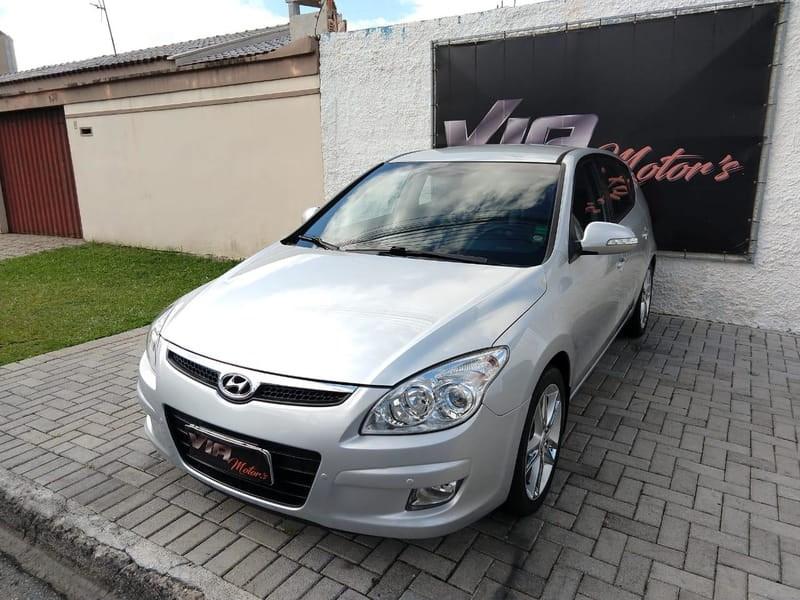 //www.autoline.com.br/carro/hyundai/i30-20-gls-16v-145cv-4p-gasolina-automatico/2010/sao-jose-dos-pinhais-pr/10527715