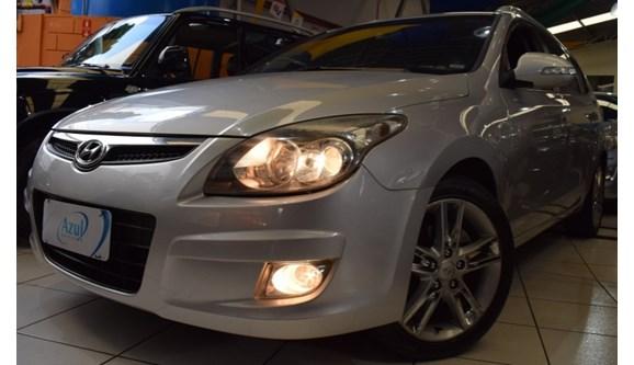 //www.autoline.com.br/carro/hyundai/i30-20-16v-gasolina-4p-manual/2011/campinas-sp/10863829