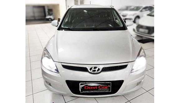 //www.autoline.com.br/carro/hyundai/i30-20-gls-16v-gasolina-4p-automatico/2012/sao-paulo-sp/10869700