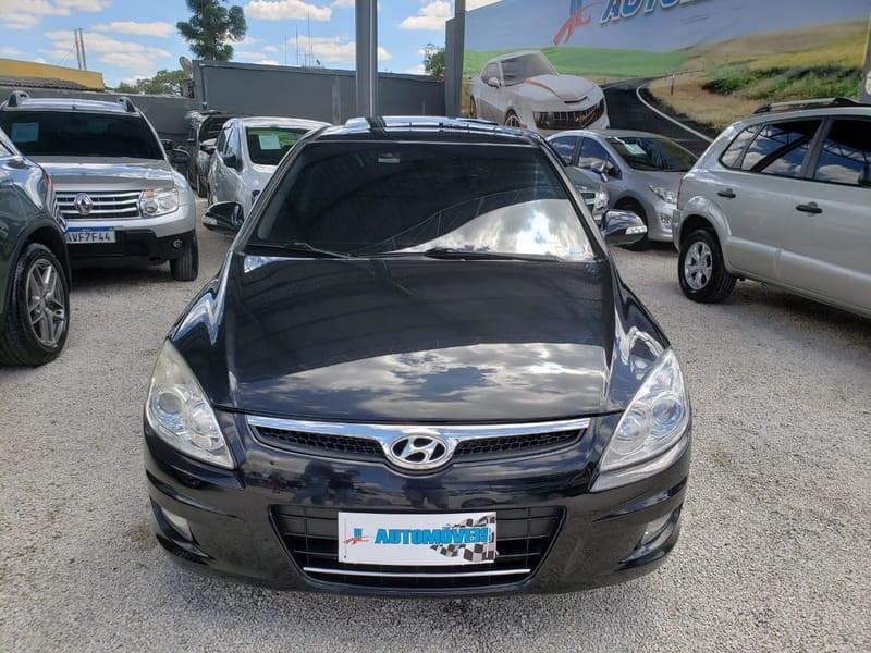 //www.autoline.com.br/carro/hyundai/i30-20-16v-gasolina-4p-automatico/2010/curitiba-pr/11010991