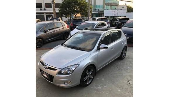 //www.autoline.com.br/carro/hyundai/i30-20-cw-16v-gasolina-4p-manual/2012/macae-rj/11025225
