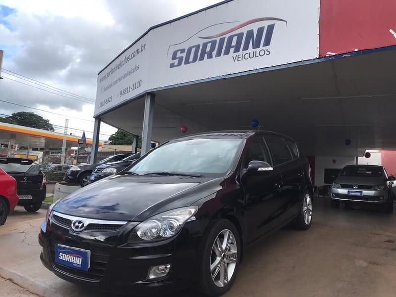 //www.autoline.com.br/carro/hyundai/i30-20-16v-gasolina-4p-manual/2011/ribeirao-preto-sp/11089031