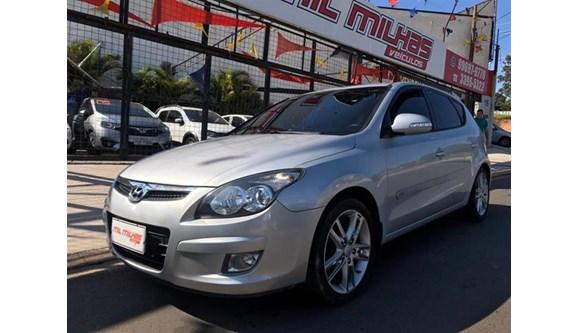 //www.autoline.com.br/carro/hyundai/i30-20-16v-gasolina-4p-manual/2011/campinas-sp/11110670