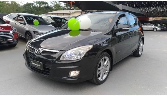 //www.autoline.com.br/carro/hyundai/i30-20-16v-gasolina-4p-automatico/2010/cotia-sp/11198889