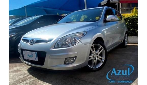//www.autoline.com.br/carro/hyundai/i30-20-16v-gasolina-4p-manual/2010/campinas-sp/11216168