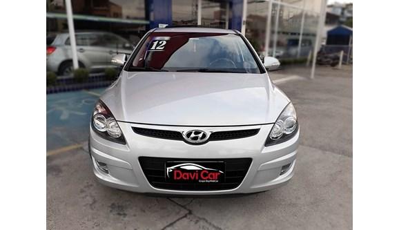 //www.autoline.com.br/carro/hyundai/i30-20-gls-16v-gasolina-4p-automatico/2012/sao-paulo-sp/11237657