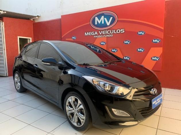 //www.autoline.com.br/carro/hyundai/i30-16-gd-16v-flex-4p-automatico/2013/passo-fundo-rs/11312975
