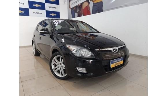 //www.autoline.com.br/carro/hyundai/i30-20-16v-gasolina-4p-manual/2011/sao-paulo-sp/11326978
