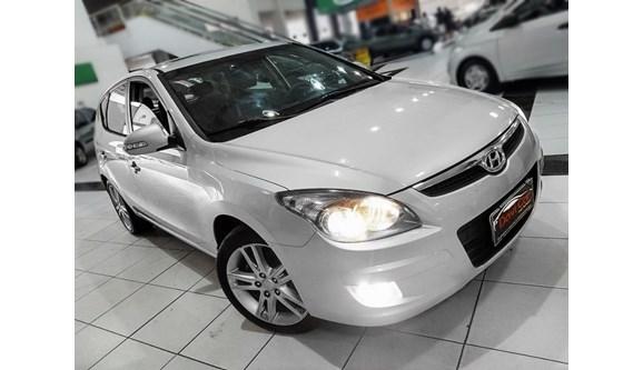 //www.autoline.com.br/carro/hyundai/i30-20-gls-16v-gasolina-4p-automatico/2012/sao-paulo-sp/11353738