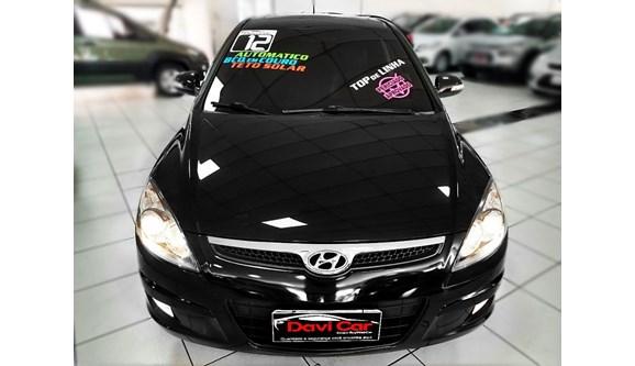 //www.autoline.com.br/carro/hyundai/i30-20-gls-16v-gasolina-4p-automatico/2012/sao-paulo-sp/11353756