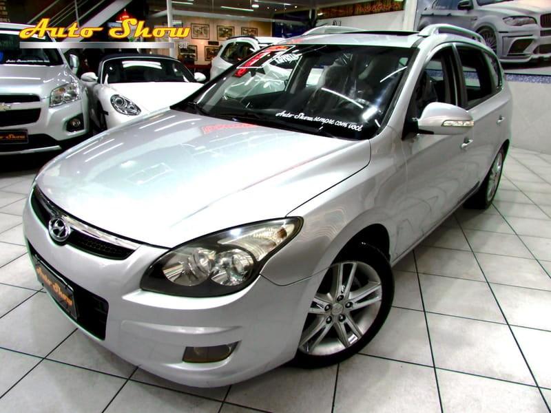 //www.autoline.com.br/carro/hyundai/i30-20-cw-16v-gasolina-4p-automatico/2011/sao-paulo-sp/11528177