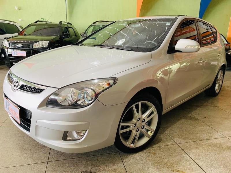 //www.autoline.com.br/carro/hyundai/i30-20-gls-16v-gasolina-4p-manual/2012/campinas-sp/11609806