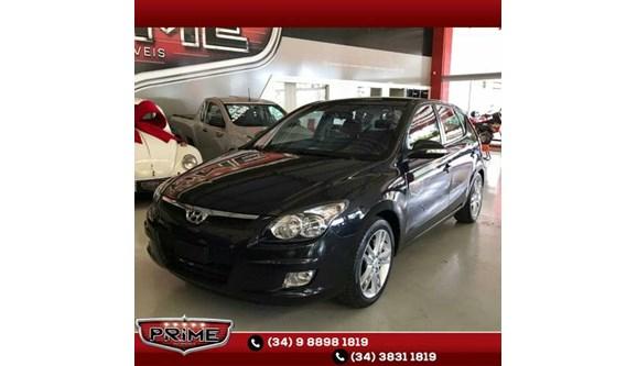 //www.autoline.com.br/carro/hyundai/i30-20-16v-gasolina-4p-automatico/2010/patrocinio-mg/11675324