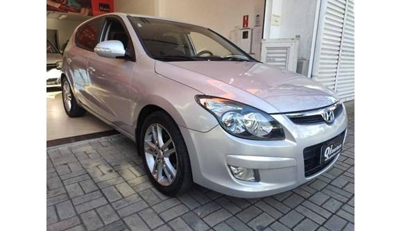 //www.autoline.com.br/carro/hyundai/i30-20-cw-16v-gasolina-4p-manual/2011/sao-jose-dos-campos-sp/11691727