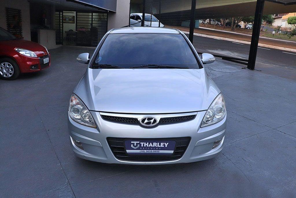 //www.autoline.com.br/carro/hyundai/i30-20-16v-gasolina-4p-manual/2010/ribeirao-preto-sp/11692247