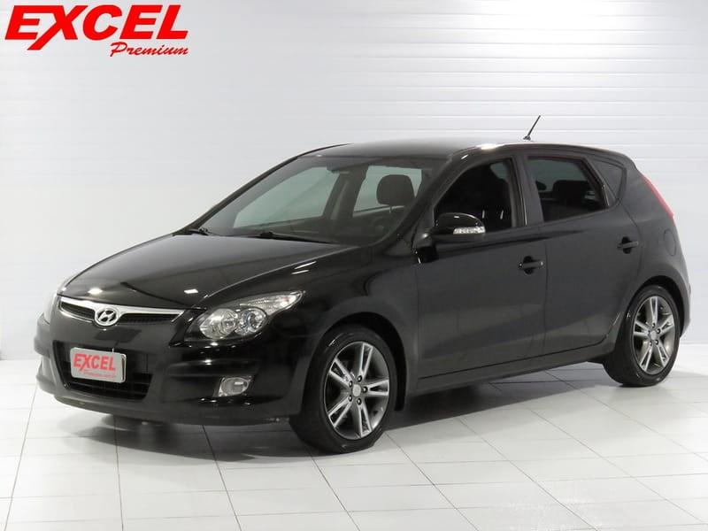 //www.autoline.com.br/carro/hyundai/i30-20-16v-gasolina-4p-manual/2011/curitiba-pr/11702342