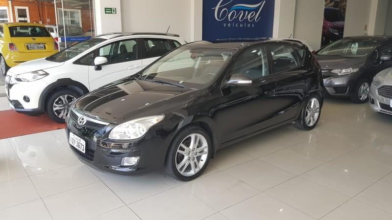 //www.autoline.com.br/carro/hyundai/i30-20-16v-gasolina-4p-automatico/2010/encantado-rs/11770159