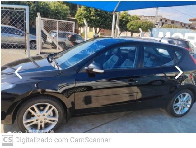 //www.autoline.com.br/carro/hyundai/i30-20-cw-16v-gasolina-4p-automatico/2012/neves-paulista-sp/11847677
