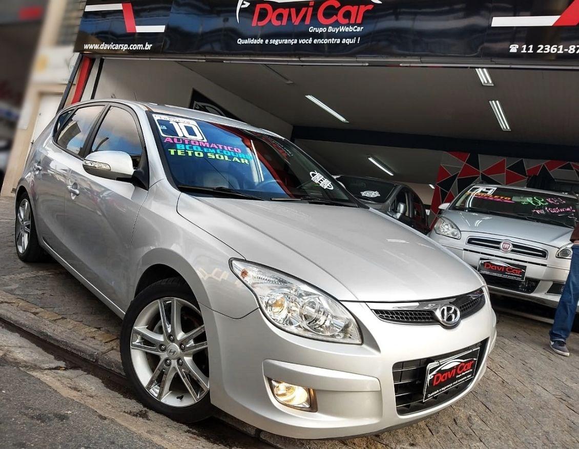 //www.autoline.com.br/carro/hyundai/i30-20-gls-16v-gasolina-4p-automatico/2010/sao-paulo-sp/11950709