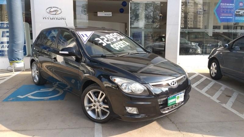 //www.autoline.com.br/carro/hyundai/i30-20-16v-gasolina-4p-manual/2011/sao-paulo-sp/11958308