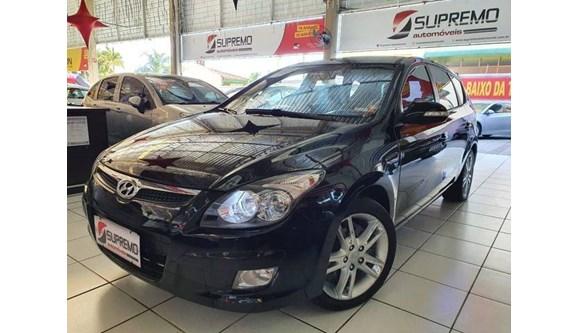 //www.autoline.com.br/carro/hyundai/i30-20-cw-16v-gasolina-4p-manual/2011/sao-jose-dos-campos-sp/11991291