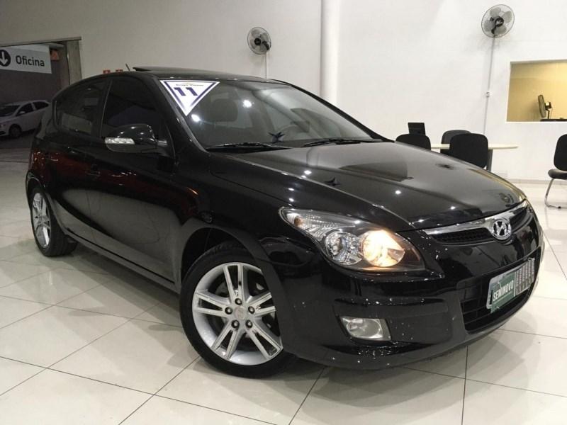 //www.autoline.com.br/carro/hyundai/i30-20-16v-gasolina-4p-automatico/2011/sao-paulo-sp/12024571