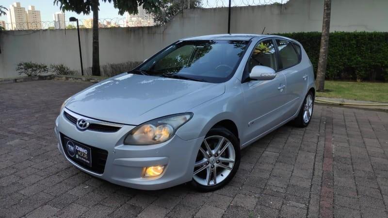 //www.autoline.com.br/carro/hyundai/i30-20-gls-16v-gasolina-4p-automatico/2012/sao-jose-dos-campos-sp/12088270