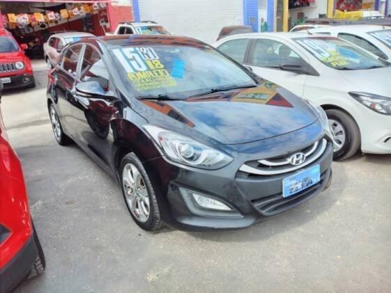//www.autoline.com.br/carro/hyundai/i30-18-gls-16v-gasolina-4p-automatico/2015/sao-paulo-sp/12091189