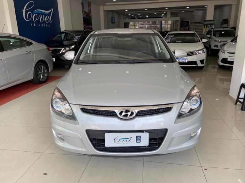 //www.autoline.com.br/carro/hyundai/i30-20-gls-16v-gasolina-4p-manual/2011/encantado-rs/12261294