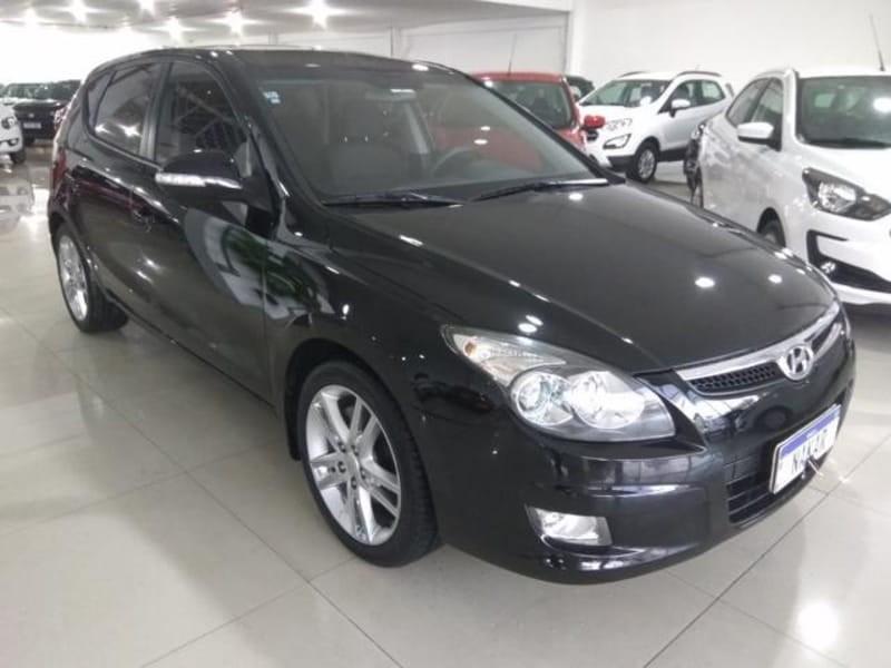 //www.autoline.com.br/carro/hyundai/i30-20-16v-gasolina-4p-automatico/2012/porto-alegre-rs/12401499