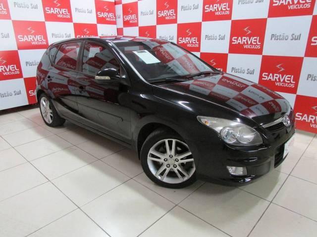 //www.autoline.com.br/carro/hyundai/i30-20-16v-gasolina-4p-automatico/2012/brasilia-df/12408930