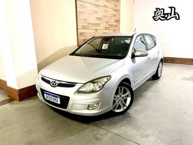 //www.autoline.com.br/carro/hyundai/i30-20-gls-16v-gasolina-4p-manual/2012/taubate-sp/12434814