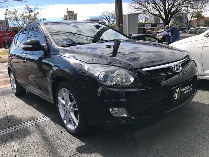 //www.autoline.com.br/carro/hyundai/i30-20-16v-gasolina-4p-manual/2012/cascavel-pr/12592948