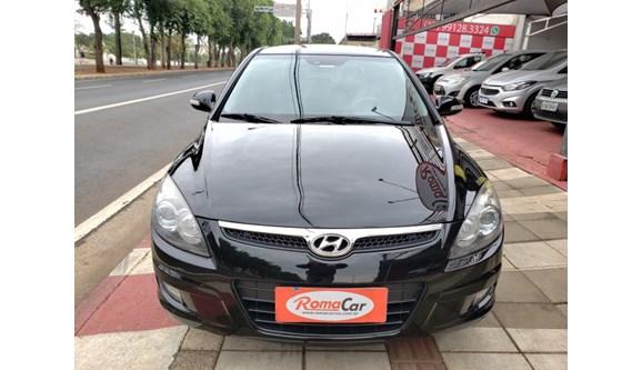 //www.autoline.com.br/carro/hyundai/i30-20-cw-16v-gasolina-4p-manual/2012/sao-jose-do-rio-preto-sp/12668518
