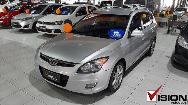 //www.autoline.com.br/carro/hyundai/i30-20-cw-16v-gasolina-4p-manual/2012/sao-jose-dos-campos-sp/12672648