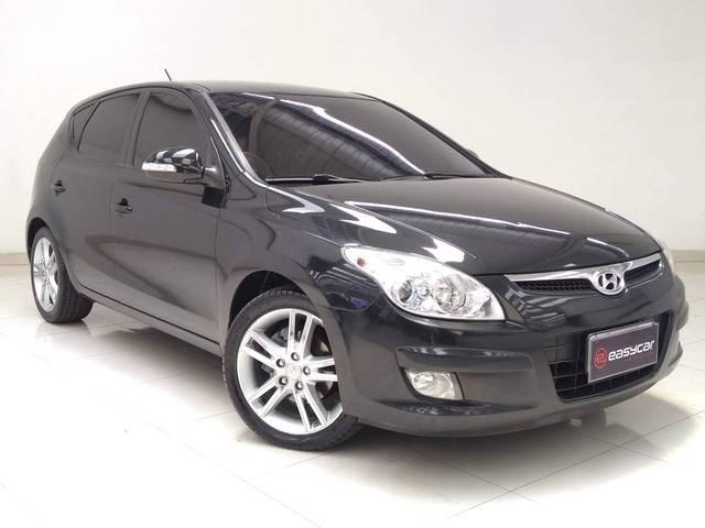 //www.autoline.com.br/carro/hyundai/i30-20-gls-16v-145cv-4p-gasolina-automatico/2010/osasco-sp/12739291