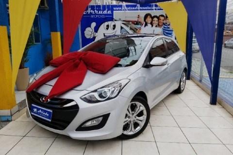 //www.autoline.com.br/carro/hyundai/i30-18-gls-16v-gasolina-4p-automatico/2015/campinas-sp/12802678
