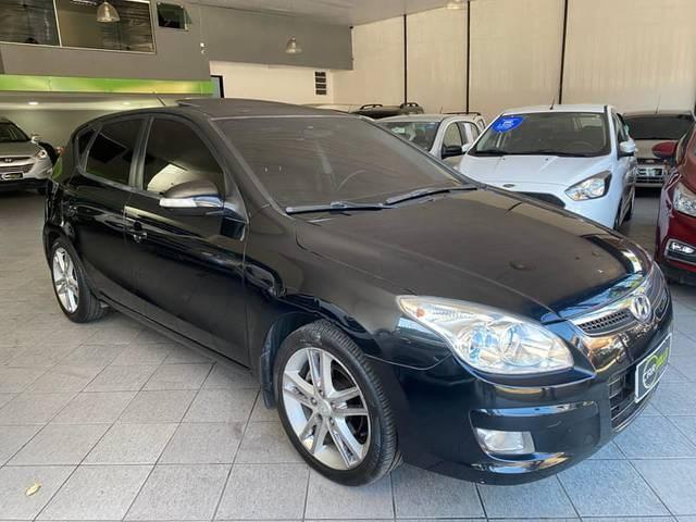 //www.autoline.com.br/carro/hyundai/i30-20-gls-16v-gasolina-4p-automatico/2010/barra-mansa-rj/12872188