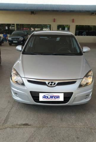 //www.autoline.com.br/carro/hyundai/i30-20-cw-16v-gasolina-4p-manual/2011/teresina-pi/12946199